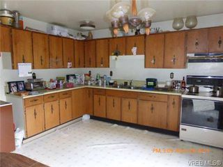 Photo 8: 4688 Lochwood Crescent in VICTORIA: SE Broadmead Single Family Detached for sale (Saanich East)  : MLS®# 355674