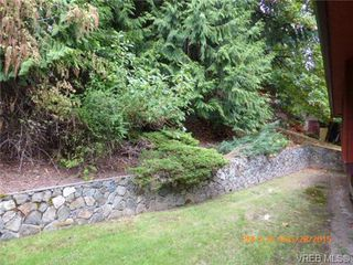 Photo 19: 4688 Lochwood Cres in VICTORIA: SE Broadmead Single Family Detached for sale (Saanich East)  : MLS®# 711437