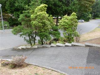 Photo 15: 4688 Lochwood Crescent in VICTORIA: SE Broadmead Single Family Detached for sale (Saanich East)  : MLS®# 355674