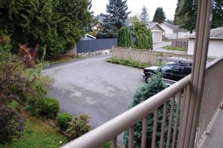 Photo 19: 643 HARRISON Avenue in Coquitlam: Coquitlam West House for sale : MLS®# R2000042