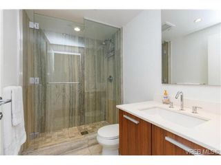 Photo 17: 406 707 Courtney St in VICTORIA: Vi Downtown Condo Apartment for sale (Victoria)  : MLS®# 713085