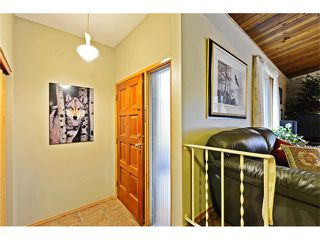 Photo 14: 3527 LAKESIDE Crescent SW in Calgary: Lakeview House for sale : MLS®# C4035307
