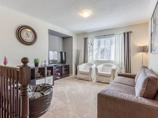Photo 2: 2 Poncelet Road in Brampton: Northwest Brampton House (2-Storey) for sale : MLS®# W3336693