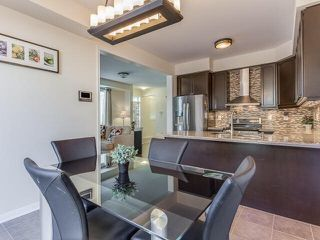 Photo 18: 2 Poncelet Road in Brampton: Northwest Brampton House (2-Storey) for sale : MLS®# W3336693