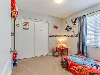 Photo 5: 2 Poncelet Road in Brampton: Northwest Brampton House (2-Storey) for sale : MLS®# W3336693