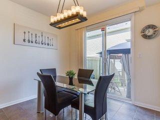 Photo 17: 2 Poncelet Road in Brampton: Northwest Brampton House (2-Storey) for sale : MLS®# W3336693
