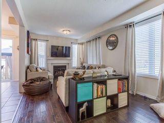 Photo 16: 2 Poncelet Road in Brampton: Northwest Brampton House (2-Storey) for sale : MLS®# W3336693