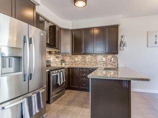 Photo 19: 2 Poncelet Road in Brampton: Northwest Brampton House (2-Storey) for sale : MLS®# W3336693