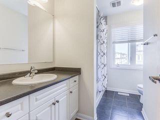Photo 4: 2 Poncelet Road in Brampton: Northwest Brampton House (2-Storey) for sale : MLS®# W3336693