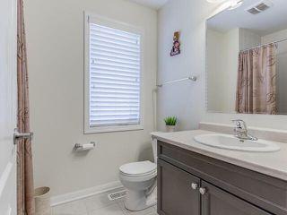 Photo 7: 2 Poncelet Road in Brampton: Northwest Brampton House (2-Storey) for sale : MLS®# W3336693