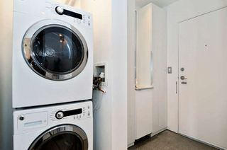 """Photo 19: 603 233 ABBOTT Street in Vancouver: Downtown VW Condo for sale in """"ABBOT PLACE"""" (Vancouver West)  : MLS®# R2010661"""