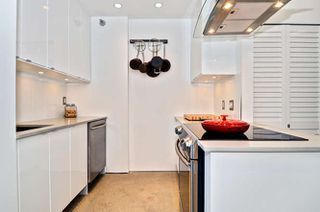 """Photo 16: 603 233 ABBOTT Street in Vancouver: Downtown VW Condo for sale in """"ABBOT PLACE"""" (Vancouver West)  : MLS®# R2010661"""