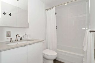 """Photo 18: 603 233 ABBOTT Street in Vancouver: Downtown VW Condo for sale in """"ABBOT PLACE"""" (Vancouver West)  : MLS®# R2010661"""