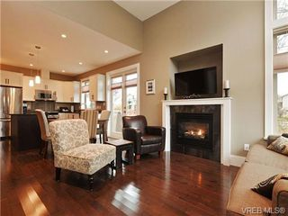 Photo 3: 2329 Oakville Avenue in SIDNEY: Si Sidney South-East Single Family Detached for sale (Sidney)  : MLS®# 357885