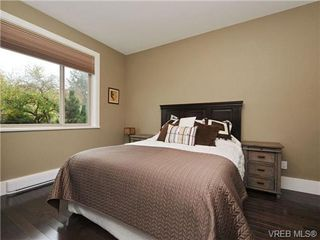 Photo 7: 2329 Oakville Avenue in SIDNEY: Si Sidney South-East Single Family Detached for sale (Sidney)  : MLS®# 357885