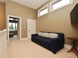 Photo 10: 2329 Oakville Avenue in SIDNEY: Si Sidney South-East Single Family Detached for sale (Sidney)  : MLS®# 357885