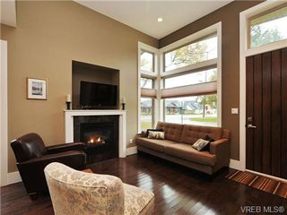 Photo 2: 2329 Oakville Avenue in SIDNEY: Si Sidney South-East Single Family Detached for sale (Sidney)  : MLS®# 357885