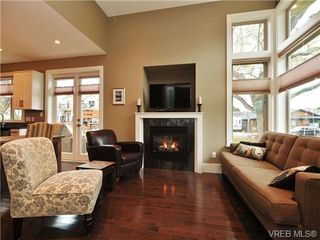 Photo 12: 2329 Oakville Avenue in SIDNEY: Si Sidney South-East Single Family Detached for sale (Sidney)  : MLS®# 357885