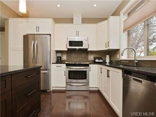 Photo 6: 2329 Oakville Avenue in SIDNEY: Si Sidney South-East Single Family Detached for sale (Sidney)  : MLS®# 357885