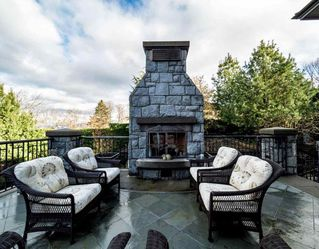 Photo 16:  in Vancouver: Shaughnessy House for sale (Vancouver West)  : MLS®# R2025571