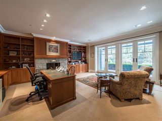 Photo 8:  in Vancouver: Shaughnessy House for sale (Vancouver West)  : MLS®# R2025571