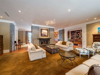 Photo 4:  in Vancouver: Shaughnessy House for sale (Vancouver West)  : MLS®# R2025571