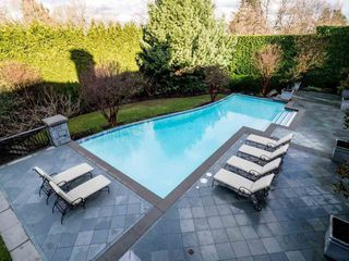 Photo 13:  in Vancouver: Shaughnessy House for sale (Vancouver West)  : MLS®# R2025571