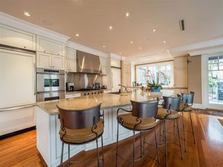 Photo 6:  in Vancouver: Shaughnessy House for sale (Vancouver West)  : MLS®# R2025571