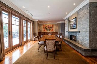 Photo 7:  in Vancouver: Shaughnessy House for sale (Vancouver West)  : MLS®# R2025571