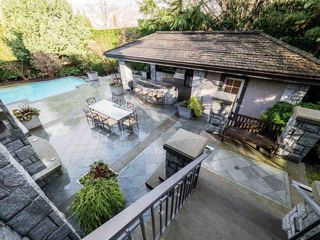 Photo 15:  in Vancouver: Shaughnessy House for sale (Vancouver West)  : MLS®# R2025571