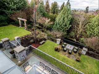 Photo 17:  in Vancouver: Shaughnessy House for sale (Vancouver West)  : MLS®# R2025571