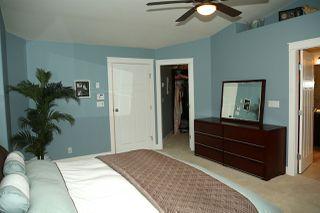 Photo 7: 1479 NANTON Street in Coquitlam: Burke Mountain House for sale : MLS®# R2027420