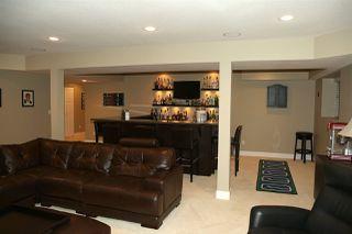Photo 17: 1479 NANTON Street in Coquitlam: Burke Mountain House for sale : MLS®# R2027420