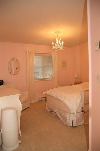 Photo 12: 1479 NANTON Street in Coquitlam: Burke Mountain House for sale : MLS®# R2027420