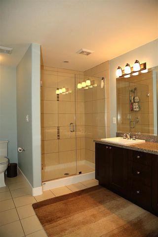 Photo 10: 1479 NANTON Street in Coquitlam: Burke Mountain House for sale : MLS®# R2027420