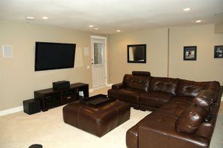 Photo 15: 1479 NANTON Street in Coquitlam: Burke Mountain House for sale : MLS®# R2027420