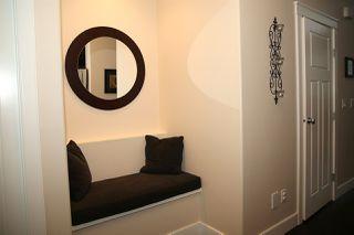Photo 14: 1479 NANTON Street in Coquitlam: Burke Mountain House for sale : MLS®# R2027420