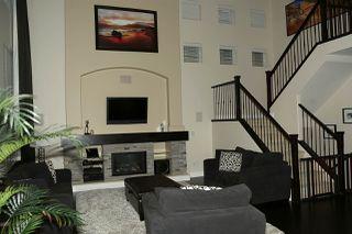 Photo 4: 1479 NANTON Street in Coquitlam: Burke Mountain House for sale : MLS®# R2027420