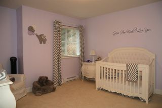 Photo 13: 1479 NANTON Street in Coquitlam: Burke Mountain House for sale : MLS®# R2027420