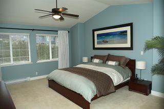 Photo 8: 1479 NANTON Street in Coquitlam: Burke Mountain House for sale : MLS®# R2027420