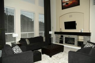 Photo 2: 1479 NANTON Street in Coquitlam: Burke Mountain House for sale : MLS®# R2027420