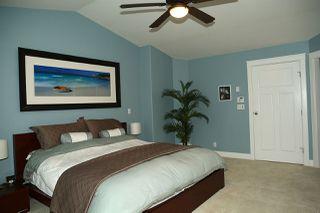 Photo 9: 1479 NANTON Street in Coquitlam: Burke Mountain House for sale : MLS®# R2027420