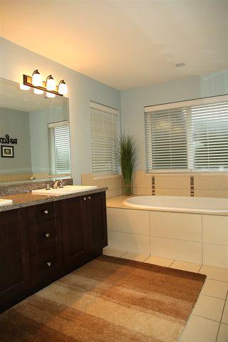 Photo 11: 1479 NANTON Street in Coquitlam: Burke Mountain House for sale : MLS®# R2027420