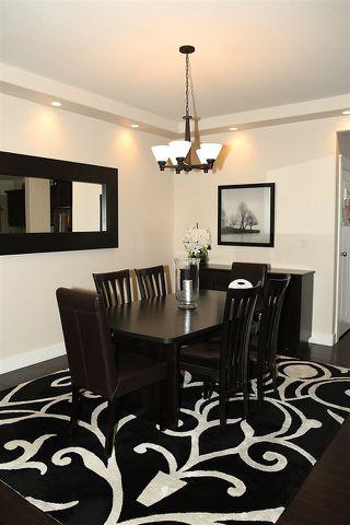 Photo 5: 1479 NANTON Street in Coquitlam: Burke Mountain House for sale : MLS®# R2027420