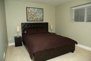 Photo 19: 1479 NANTON Street in Coquitlam: Burke Mountain House for sale : MLS®# R2027420
