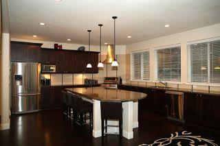 Photo 1: 1479 NANTON Street in Coquitlam: Burke Mountain House for sale : MLS®# R2027420
