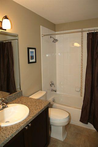 Photo 18: 1479 NANTON Street in Coquitlam: Burke Mountain House for sale : MLS®# R2027420