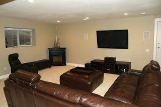 Photo 16: 1479 NANTON Street in Coquitlam: Burke Mountain House for sale : MLS®# R2027420