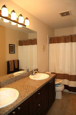 Photo 6: 1479 NANTON Street in Coquitlam: Burke Mountain House for sale : MLS®# R2027420