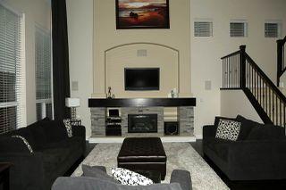 Photo 3: 1479 NANTON Street in Coquitlam: Burke Mountain House for sale : MLS®# R2027420
